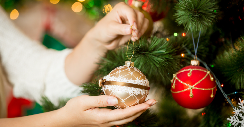 Christmas Design Ideas Part - 44: Christmas Tree