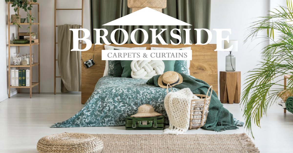 Interior design trends 2018 brookside carpets market - Interior design trends 2018 ...