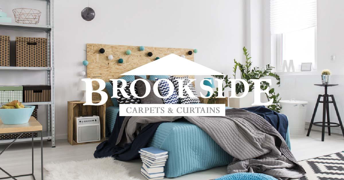 terrific relaxing bedroom decorating ideas | Five relaxing bedroom decorating ideas | Brookside Carpets