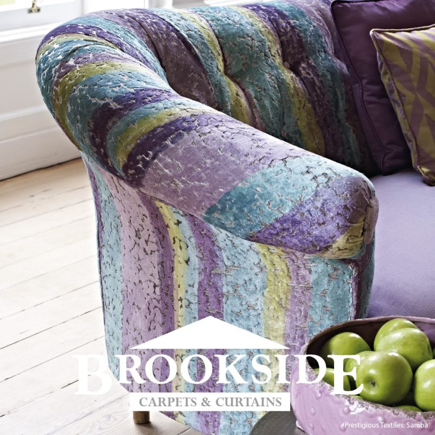 Brookside autumn winter interior trends northamptonshire Leicester Leicestershire
